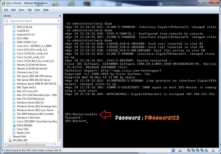 Cisco-Cloud-Router-1000v-008