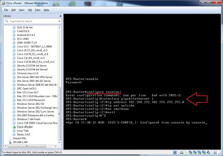 Cisco-Cloud-Router-1000v-009