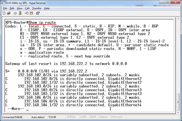 Cisco-Cloud-Router-1000v-018