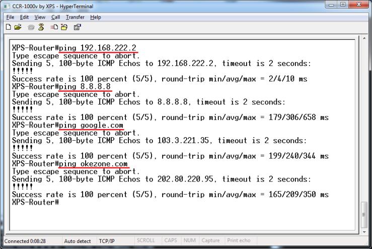 Cisco-Cloud-Router-1000v-019