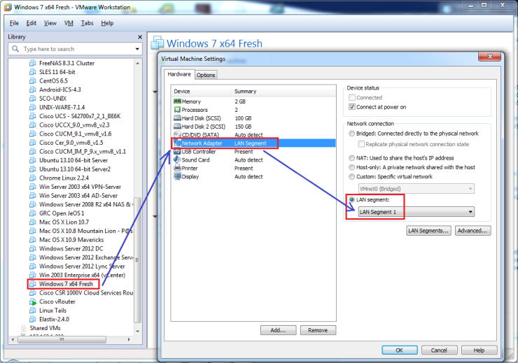 Cisco-Cloud-Router-1000v-020