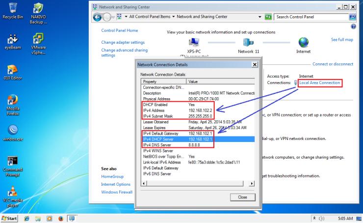 Cisco-Cloud-Router-1000v-021