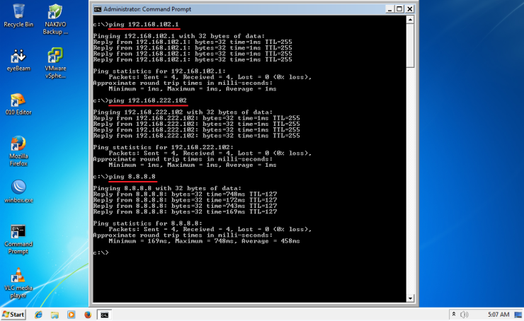 Cisco-Cloud-Router-1000v-022