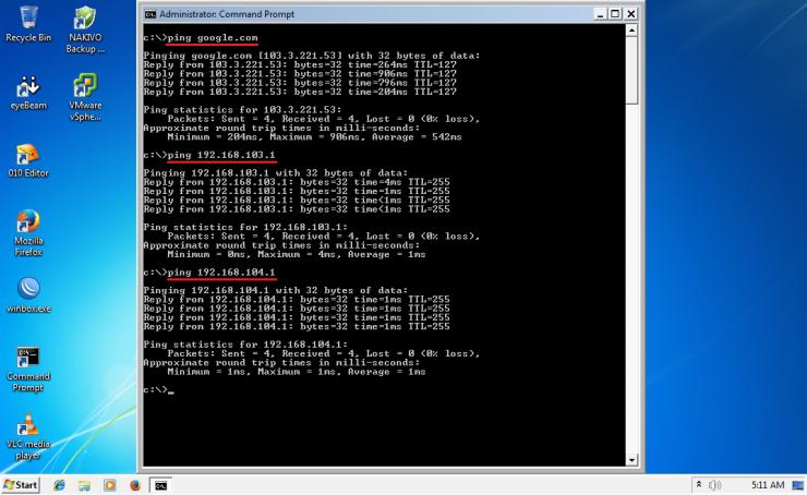 Cisco-Cloud-Router-1000v-023