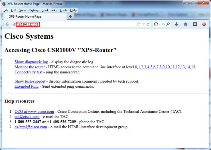 Cisco-Cloud-Router-1000v-024