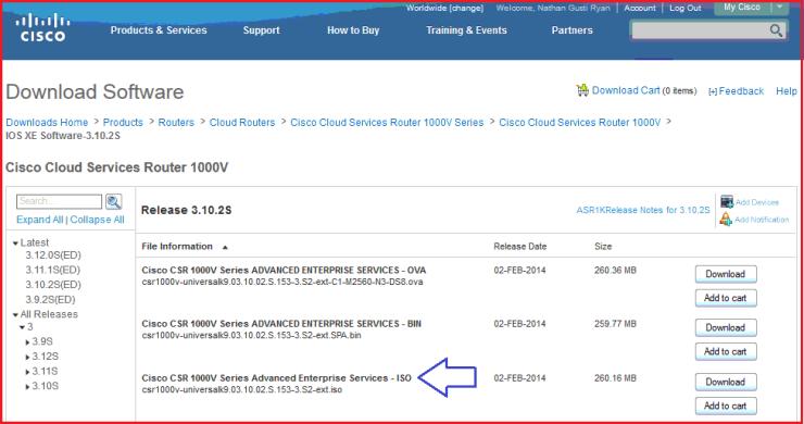 Download-Cisco-Cloud-Router-1000v-001