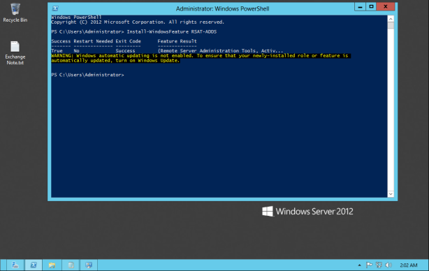 Install-MS-Exchange-Server-2013-on-Win2012-002