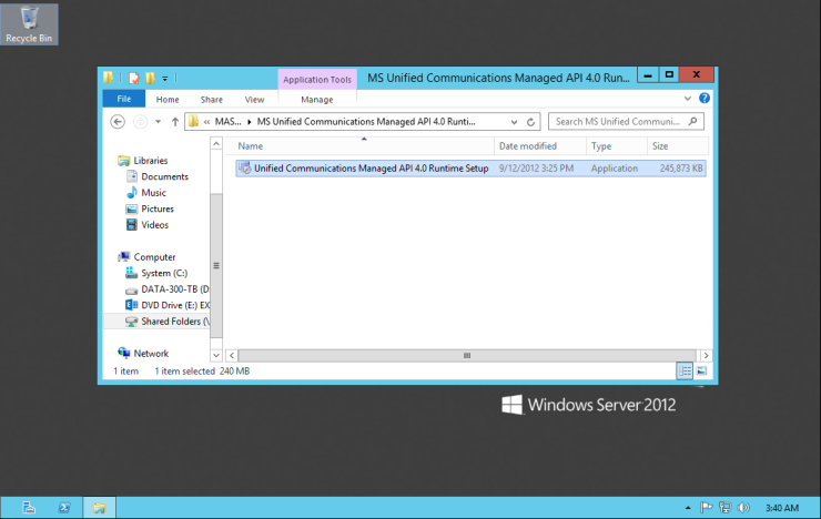 Install-MS-Exchange-Server-2013-on-Win2012-005