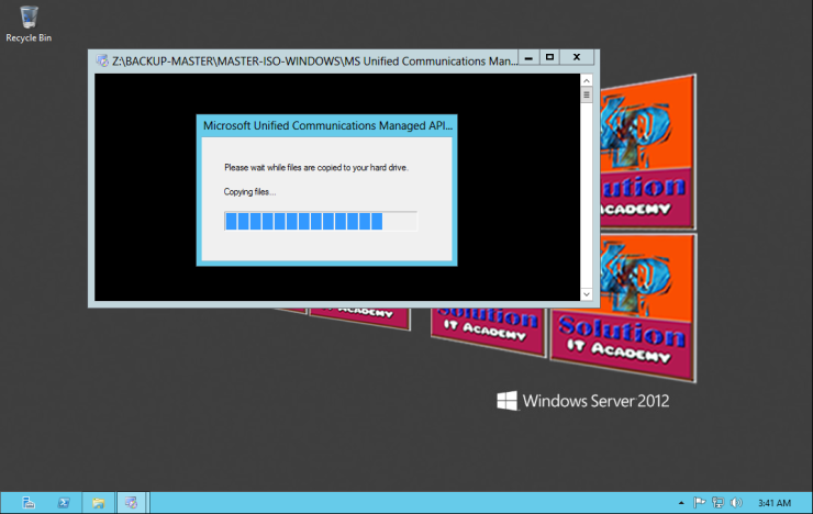 Install-MS-Exchange-Server-2013-on-Win2012-005a