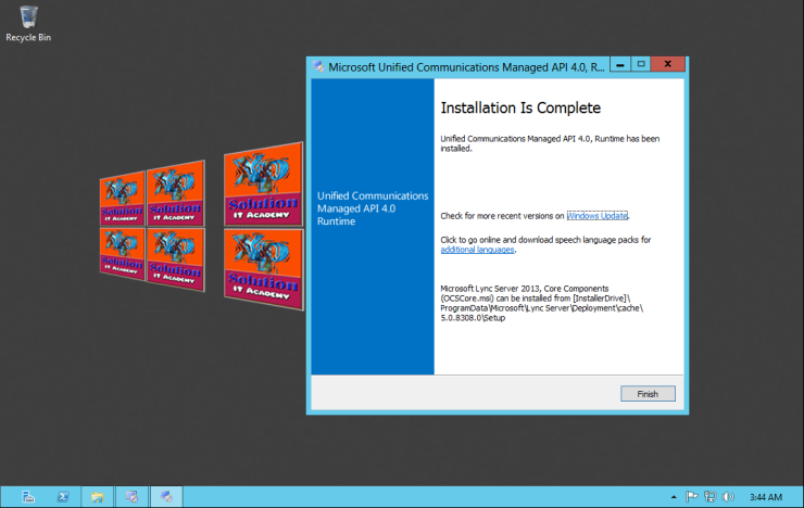 Install-MS-Exchange-Server-2013-on-Win2012-005d