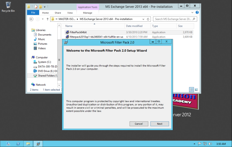 Install-MS-Exchange-Server-2013-on-Win2012-006