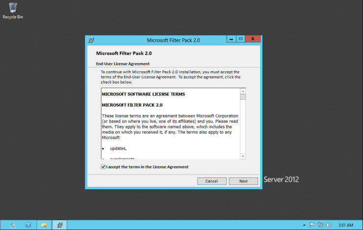 Install-MS-Exchange-Server-2013-on-Win2012-007