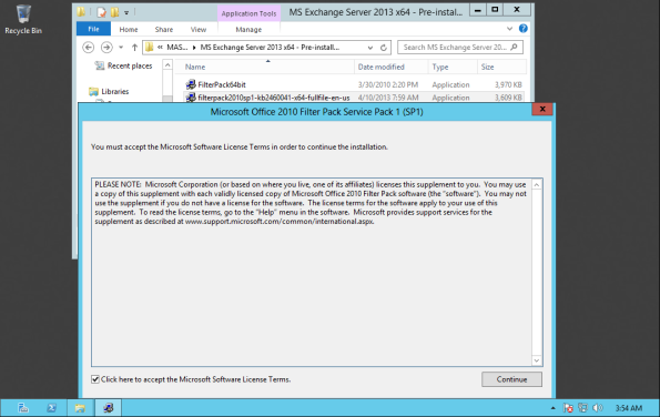 Install-MS-Exchange-Server-2013-on-Win2012-009