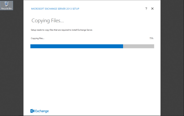 Install-MS-Exchange-Server-2013-on-Win2012-DVD-004