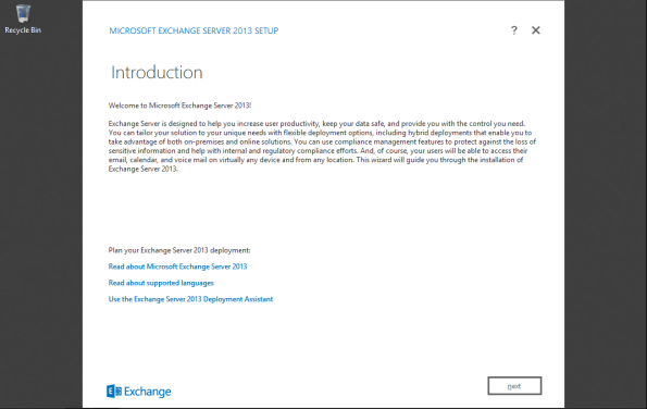 Install-MS-Exchange-Server-2013-on-Win2012-DVD-005