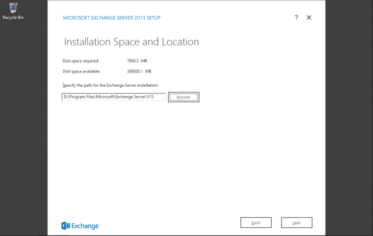 Install-MS-Exchange-Server-2013-on-Win2012-DVD-009