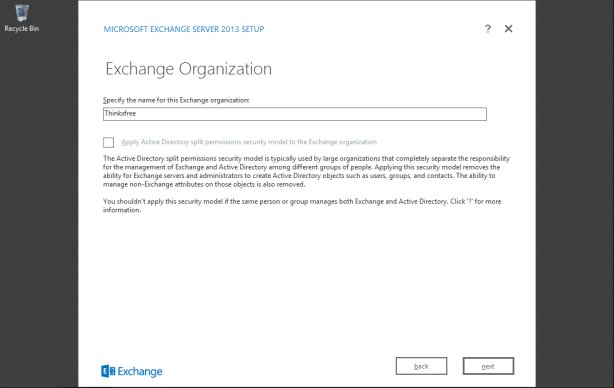 Install-MS-Exchange-Server-2013-on-Win2012-DVD-010