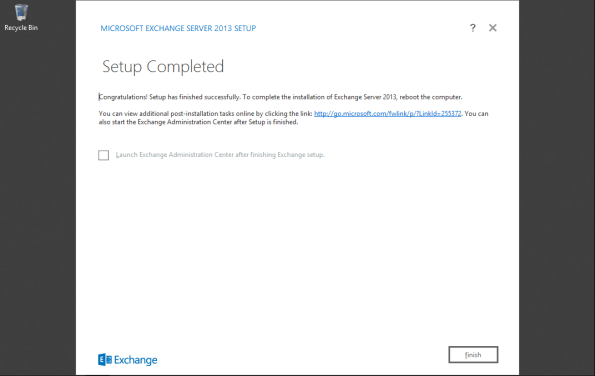 Install-MS-Exchange-Server-2013-on-Win2012-DVD-015-Finish-Step-Prepare-AD