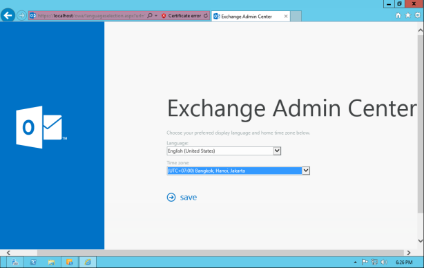 Install-MS-Exchange-Server-2013-on-Win2012-Manage-002