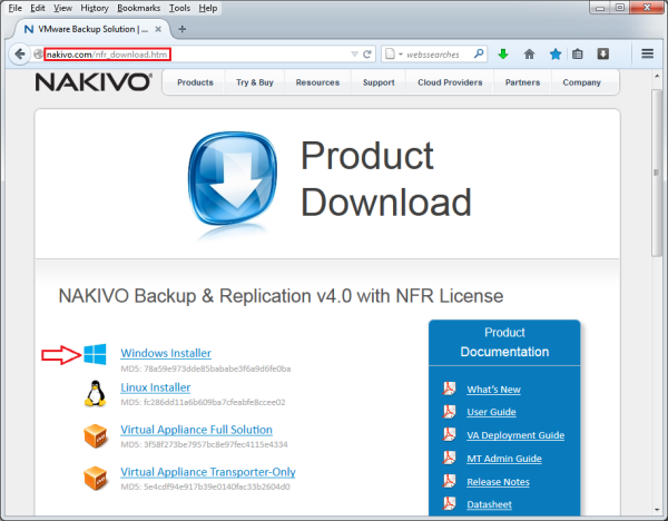 Nakivo-BR-4-for-Windows-000