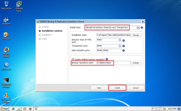 Nakivo-BR-4-for-Windows-002