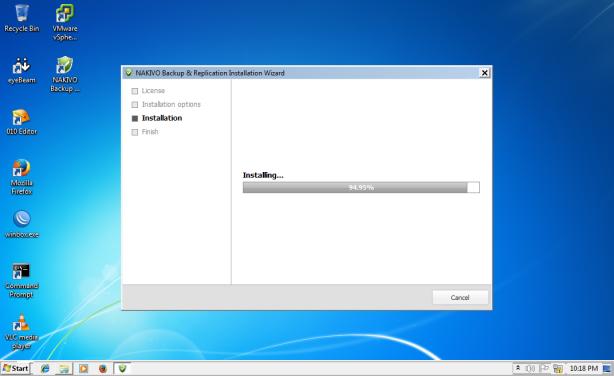 Nakivo-BR-4-for-Windows-003