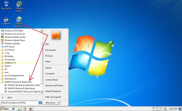 Nakivo-BR-4-for-Windows-005
