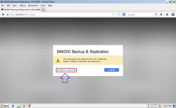 Nakivo-BR-4-for-Windows-006