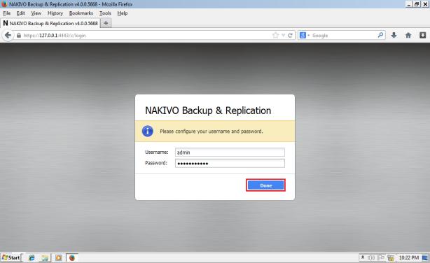 Nakivo-BR-4-for-Windows-007