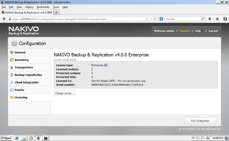 Nakivo-BR-4-for-Windows-016