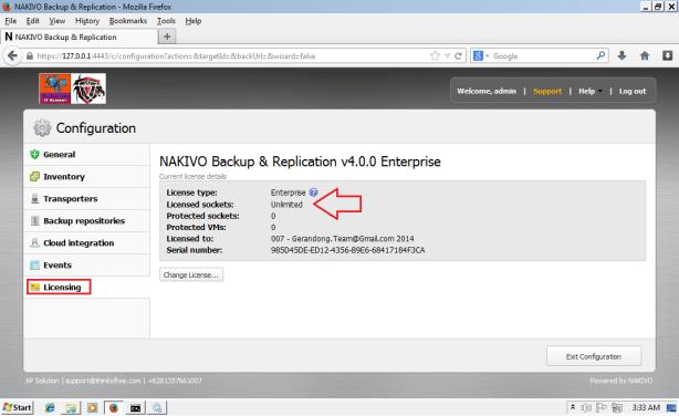 Nakivo-BR-4-for-Windows-019
