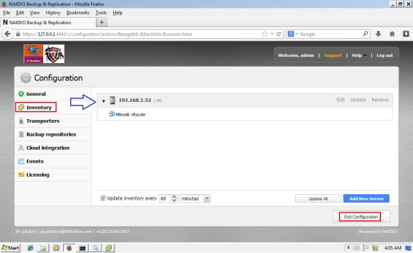 Nakivo-BR-4-for-Windows-Backup-Job-001