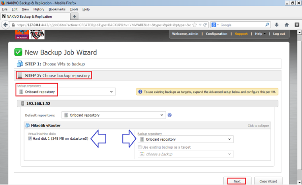 Nakivo-BR-4-for-Windows-Backup-Job-004
