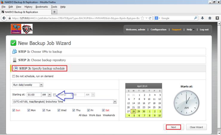 Nakivo-BR-4-for-Windows-Backup-Job-005