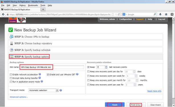 Nakivo-BR-4-for-Windows-Backup-Job-006