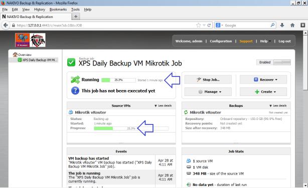 Nakivo-BR-4-for-Windows-Backup-Job-007
