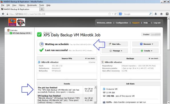 Nakivo-BR-4-for-Windows-Backup-Job-008