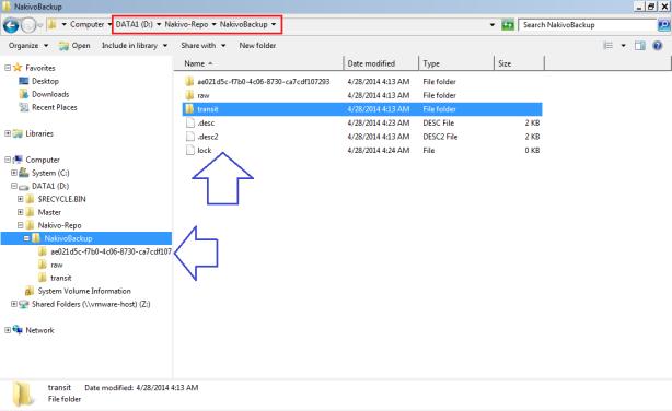 Nakivo-BR-4-for-Windows-Backup-Job-010