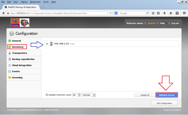 Nakivo-BR-4-for-Windows-Replication-Job-003