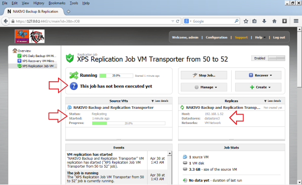 Nakivo-BR-4-for-Windows-Replication-Job-011