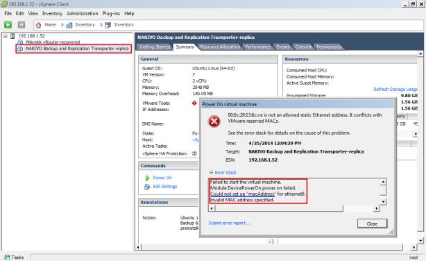 Nakivo-BR-4-for-Windows-Replication-Job-013