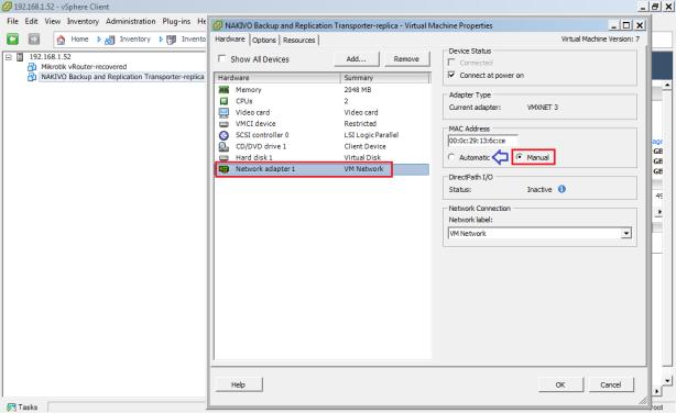 Nakivo-BR-4-for-Windows-Replication-Job-013b