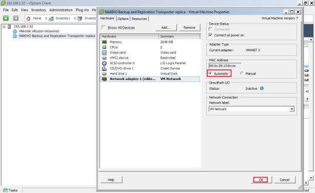 Nakivo-BR-4-for-Windows-Replication-Job-013c