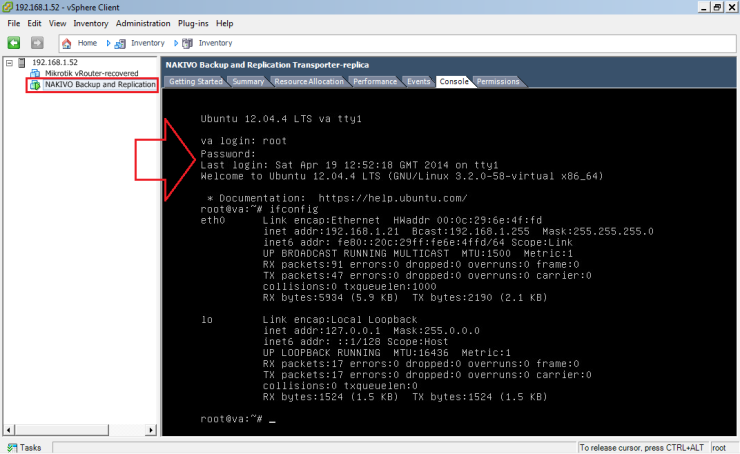 Nakivo-BR-4-for-Windows-Replication-Job-013d