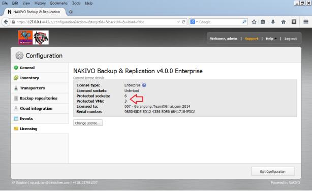 Nakivo-BR-4-for-Windows-Replication-Job-014