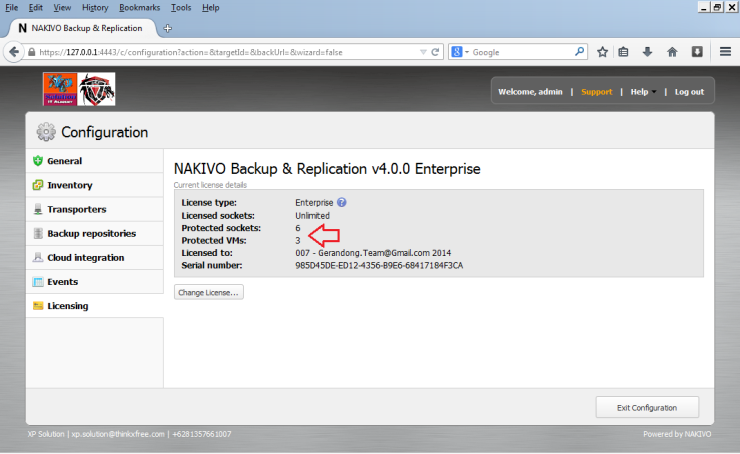 Nakivo-BR-4-for-Windows-Replication-Job-014
