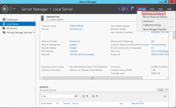 Terminal-Server-Windows-2012-Server-001