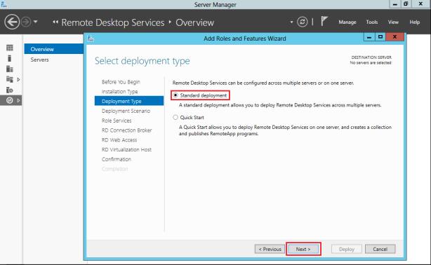 Terminal-Server-Windows-2012-Server-022