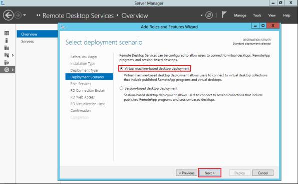 Terminal-Server-Windows-2012-Server-023