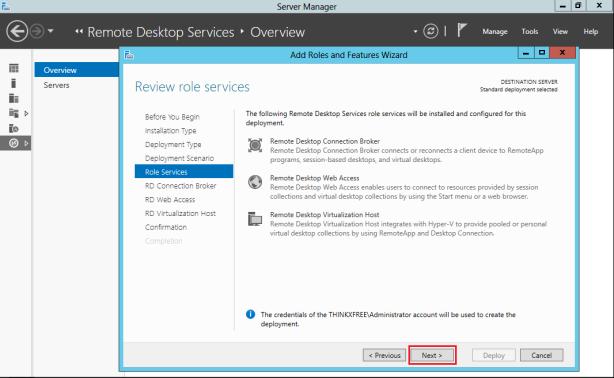 Terminal-Server-Windows-2012-Server-024
